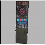 Sipkovy automat