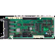 Řídící jednotka - CPU