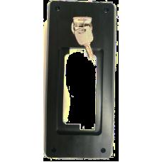 Rámeček pro mincovník DG600F