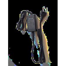 Síťový adaptér